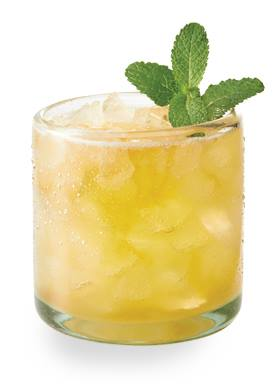 Drink of the Week | 6-11-14