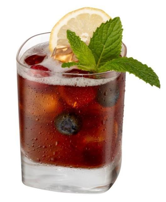 Drink of the Week | 6-4-14