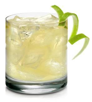 Drink of the Week | 7-30-14