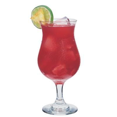 Drink of the Week | 7-16-14