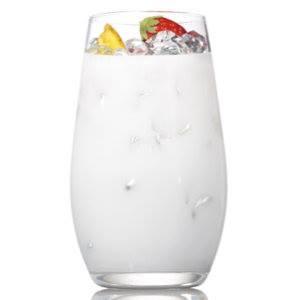 Drink of the Week | 8-27-14