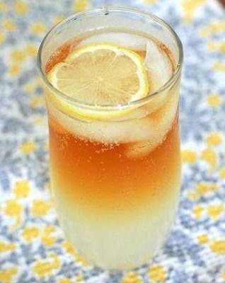 Impromptu |Drink of the Week