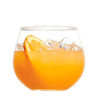 Drink of the Week | 10-22-14