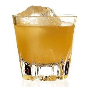 Drink of the Week | 10-15-14