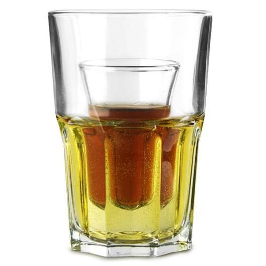 Drink of the Week | 12-17-14