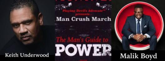 MansGuide2Power